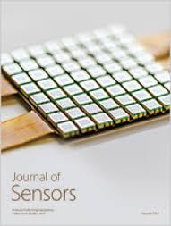 Journal of Sensors