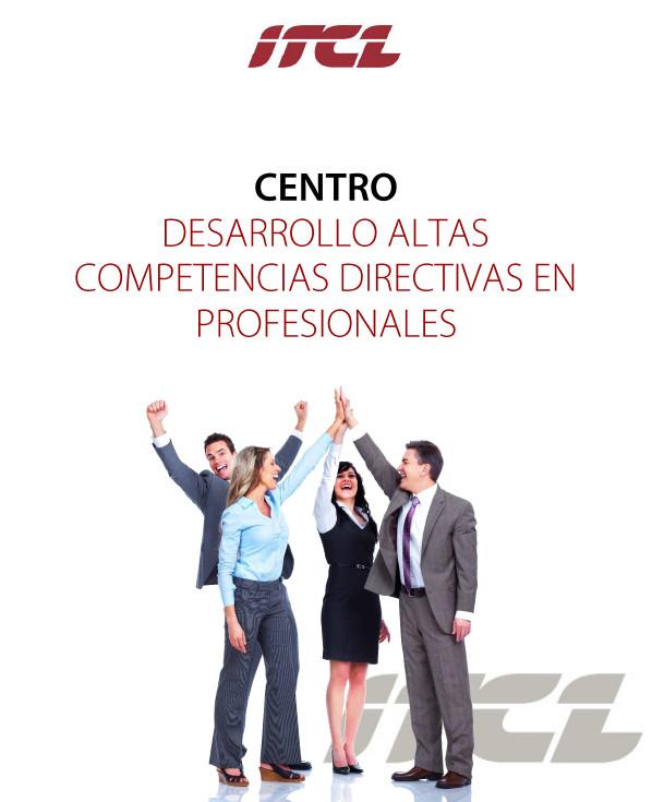 Centro Directivos