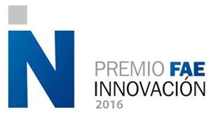 premios-fae-innovacion-2016