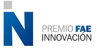 VI ed. Premios FAE Innovación