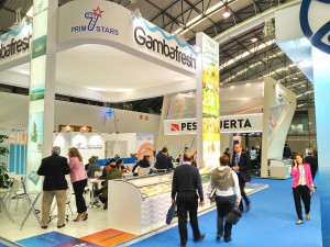 ITCL-conxemar-2016