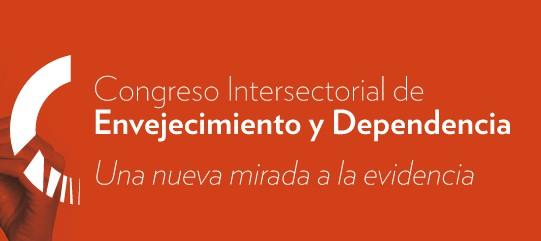 ITCL participa en el congreso sobre envejecimiento y dependencia