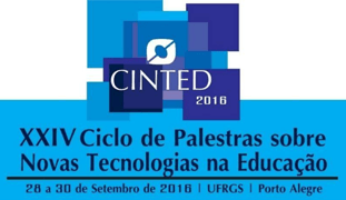 itcl-cinted2016