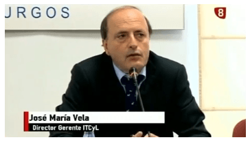 FAE y el ITCL fían el futuro económico de la provincia a la atracción del talento