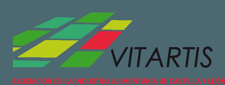 ITCL nuevo socio de Vitartis