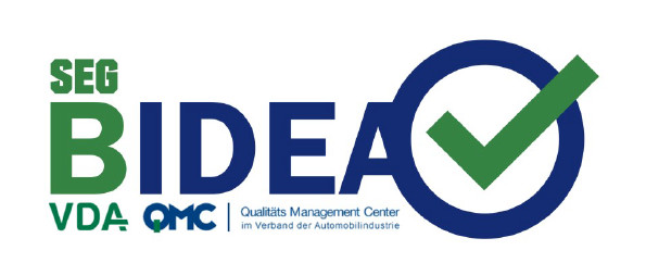 Logo Seg-BIDEA