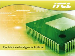 electronica-Inteligencia-Artificial