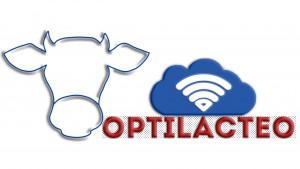 logo_optilacteo