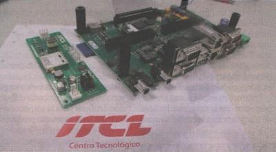 20170328_Plug&Charge-ITCL-Innovadores-ElMundo_placa