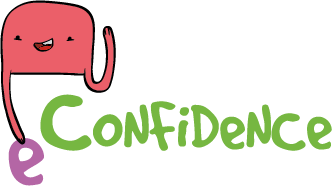 eConfidence Serious games