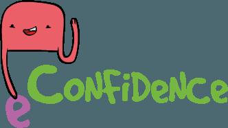 eConfidence_logo_low