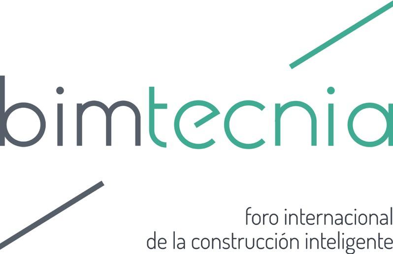 ITCL en el FORO BIMTECNIA