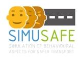 Buscamos voluntarios para el proyecto Simusafe