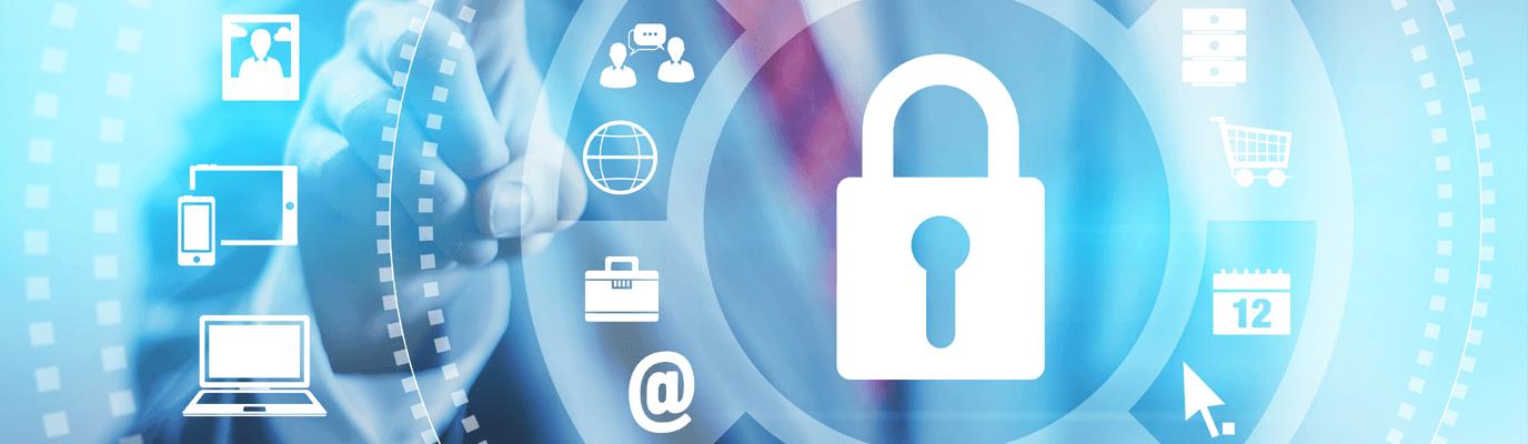 Empresarios y letrados coinciden en la importancia de la concienciación y protección ante el riesgo tecnológico