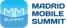 ITCL participa en el Madrid Mobile Summit Brokerage Event