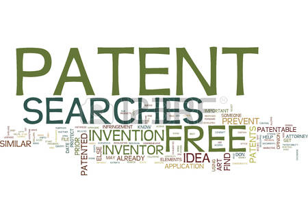ITCL firma un convenio con Herrero & Asociados para facilitar el registro de patentes a sus clientes