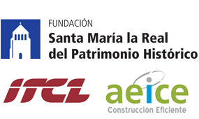 ITCL, el clúster AEICE y la Fundación Santa María la Mayor proyectan acciones conjuntas