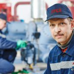 eficiencia energética en la refrigeración industrial