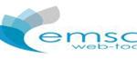 emsa web tools