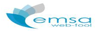 emsa web tools ahorrar en los procesos del agua