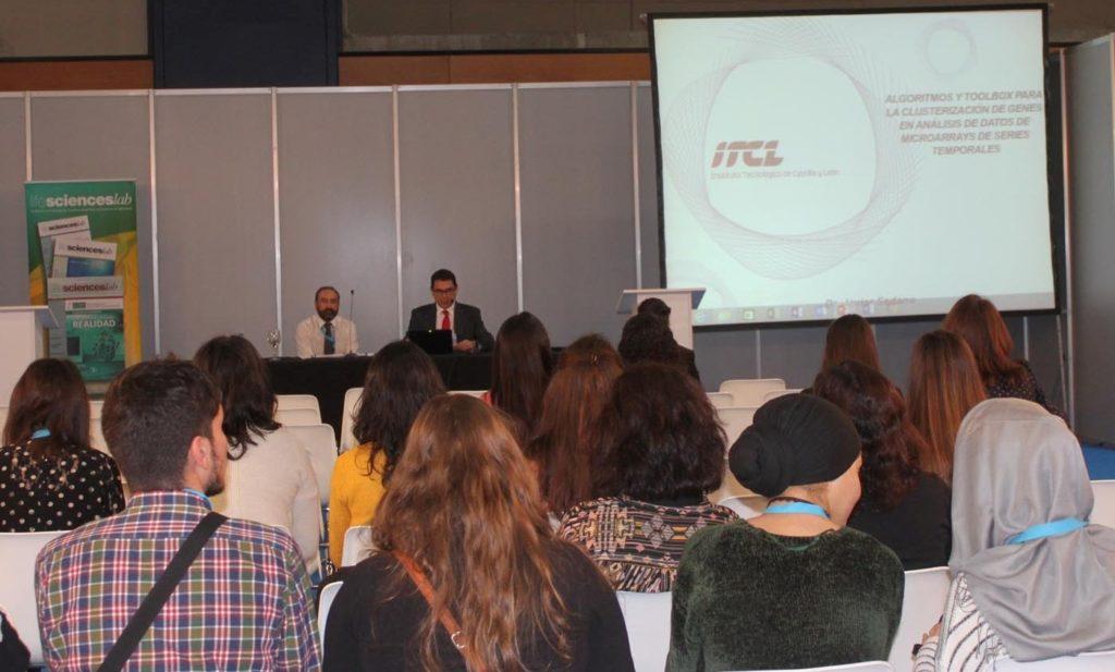 ITCL FarmaLab FarmaForum