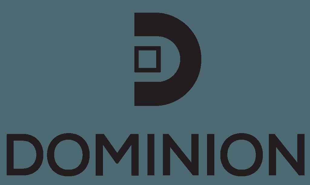 ITCL y DOMINION firman una alianza estratégica para trabajar juntos en nuevos desarrollos tecnológicos