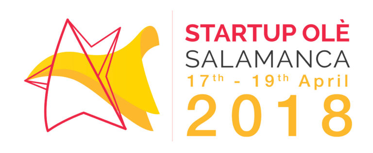 ITCL participa en StartUp Olé 2018