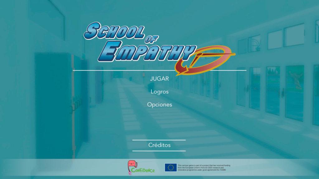 ITCL desarrolla un Serious Game para luchar contra el acoso escolar