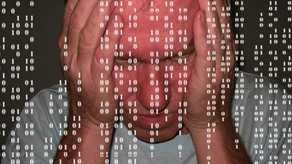 BIG DATA, la solución a la invasión de los datos