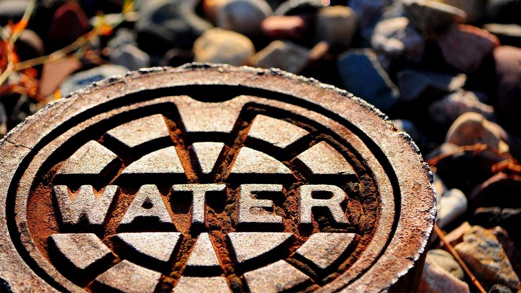 Cómo conseguir ahorrar agua en los procesos industriales