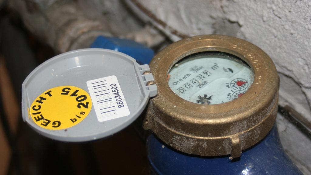 Eficiencia energética: Un reto de la Industria 4.0