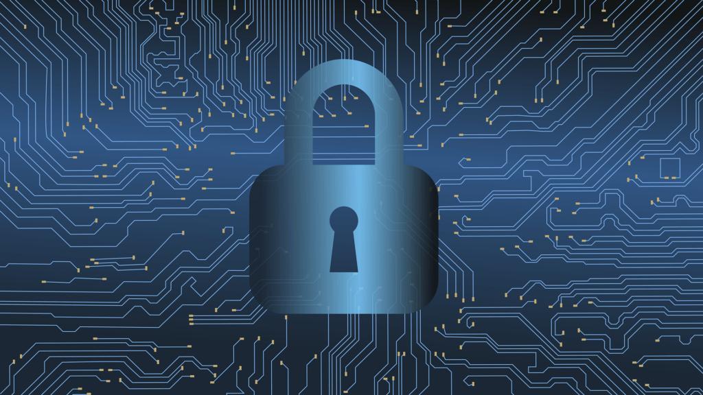 Cybersec – Seguridad Informática en Tecnologías Emergentes