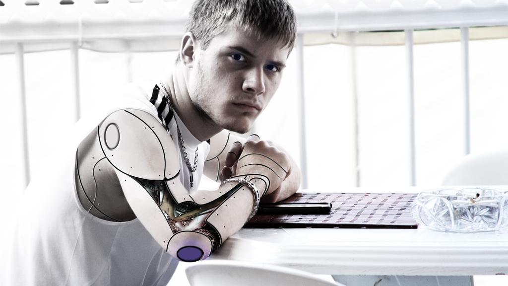 Los nuevos retos de la Inteligencia Artificial