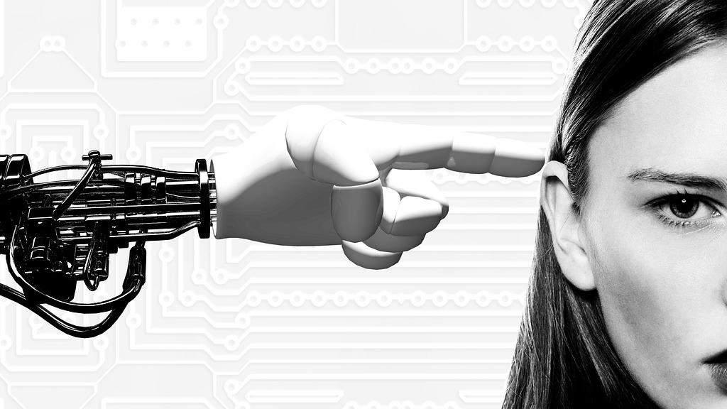 6 sectores donde encontramos aplicaciones de Inteligencia Artificial