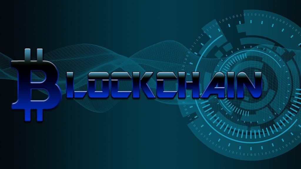 Blockchain, la nueva revolución digital