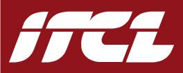 logotipo-Itcl-color-negativo