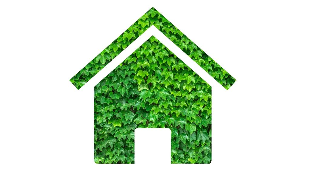 CERTIBlo: certificación de la construcción sostenible basada enblockchain