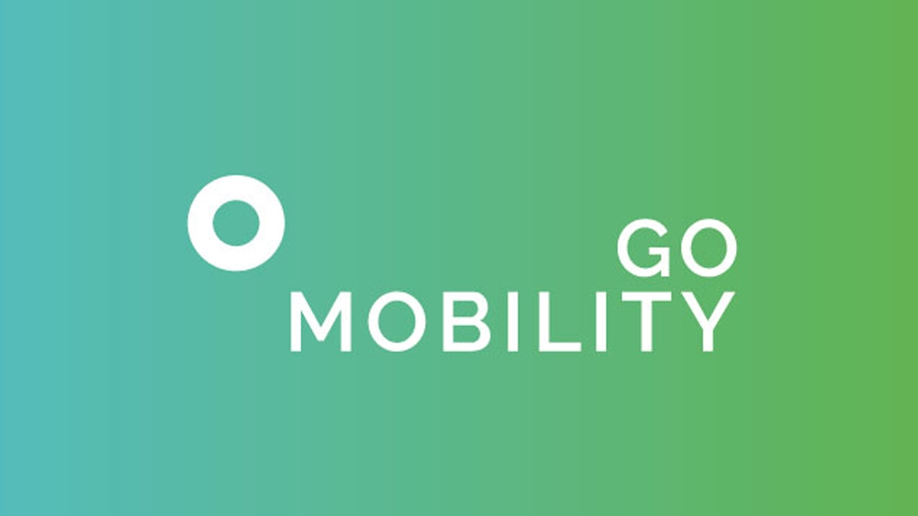 ITCL viaja con SIMUSAFE a Go Mobility