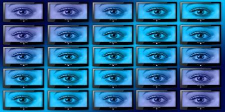 SV3D – Sistemas de seguridad y videovigilancia en 3D basado en videogrametría.