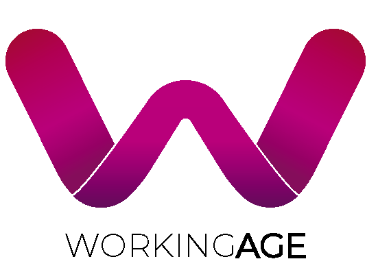 WorkingAge