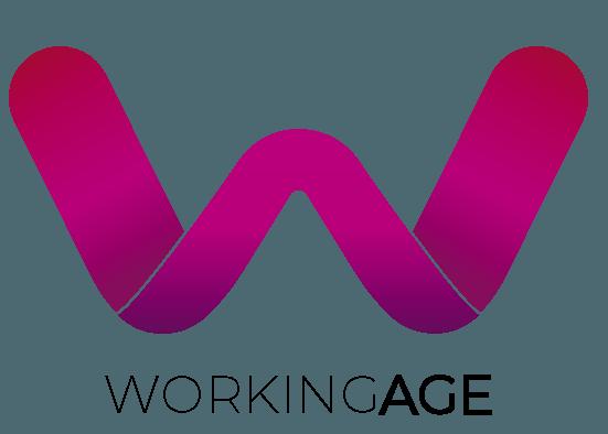 Arranca en el ITCL el proyecto europeo 'Working age' que busca ayudar a los empleados mayores de 50 años en su vida laboral