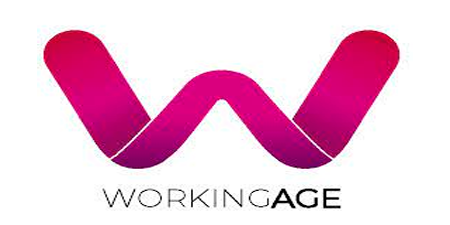 Working Age – Smart Working environments for all Ages