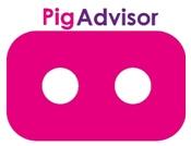 PigAdvisor Asesor virtual para granjas