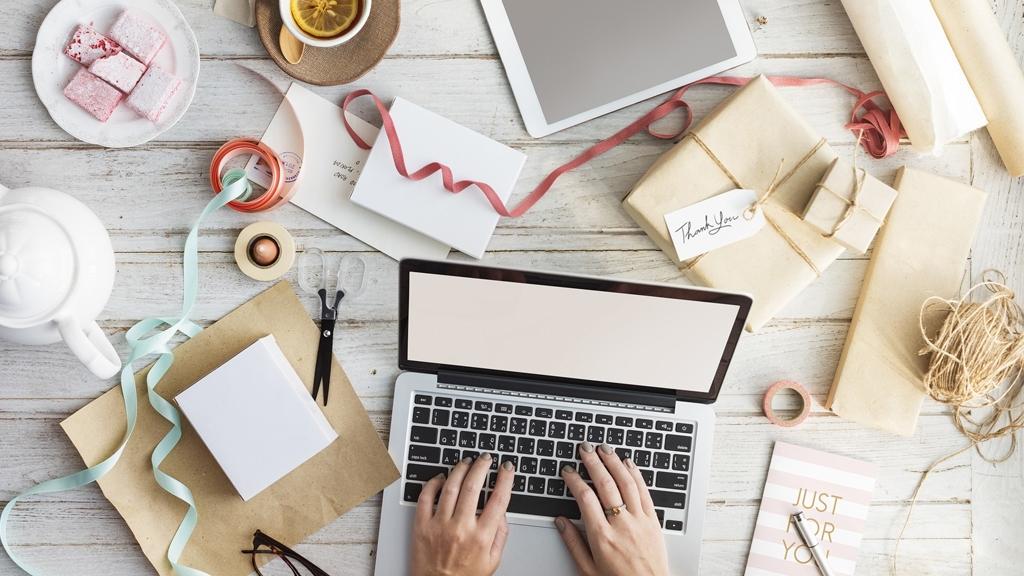 Tres claves para regalar tecnología