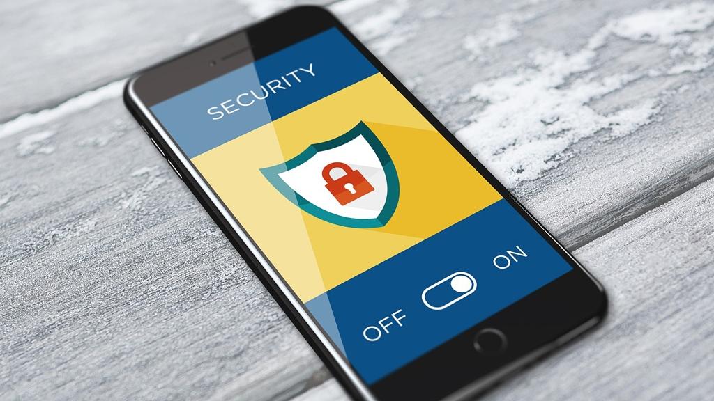 Ciberseguridad claves para entender su importancia