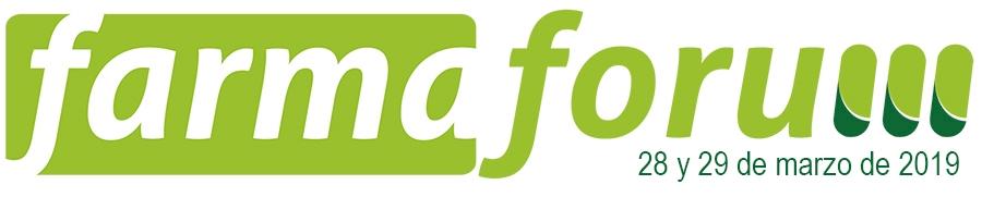 ITCL presenta en Farmaforum 2019 sistemas pioneros en salud digital