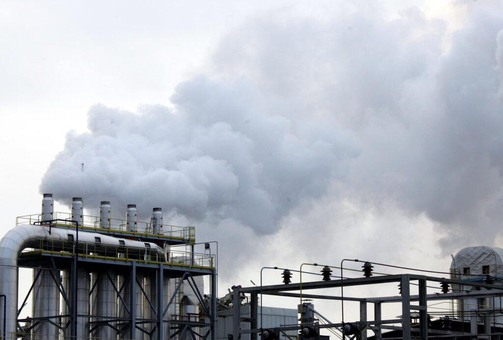 Control energético: un aliado para conseguir la eficiencia energética y ayudar al medio ambiente