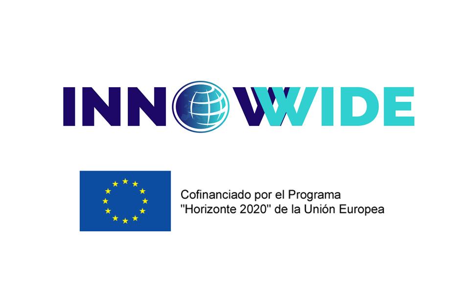 El proyecto europeo INNOWWIDE permitirá a pymes abrir negocios en mercados emergentes
