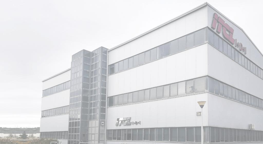 ITCL-Edificio-I-D-i