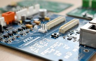 ITCL consigue apoyo a la inversión para un nuevo laboratorio de electrónica